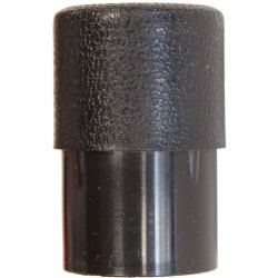 Marshall : MS-2R rot