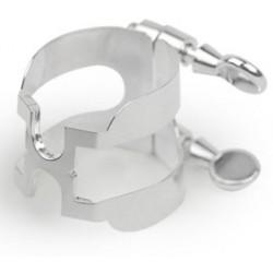 Stagg : LED Piano Light SPLED 10-2 CR