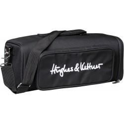 "Basix : Basix Marching Bass Drum 26""x10"""