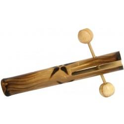 Gewa : Bass Basic 5 Line Bass