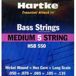 5 Steps to Music vol.1 für Klavier