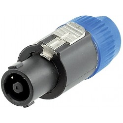 "Evans : 16"" EMAD Batter clear"