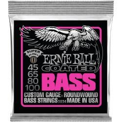 Audio Technica : AT8157...