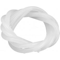 """Sabian : AA Metal Crash 19"""""""