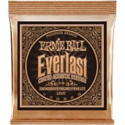 Rockbag : RB 23100 B/B 230V