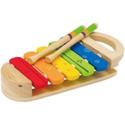 GHS : Guitar Gloss