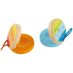 Eurolite : SB-4 Power distributor