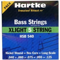 Klavier von Klassik bis Pop Band 1 (mit CD)