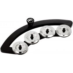 Korg : HT-G1 Headtune E-Gitarre - Vorführmodell