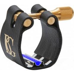 Dunlop : 65 Ultimate Lemon Oil