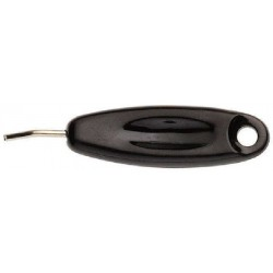 Fender : Pilot Light T47