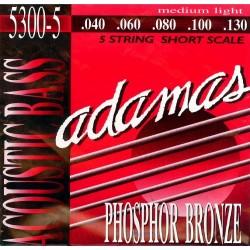 Pop, Jazz, Classic: 10 Klavierstücke Stücke in...