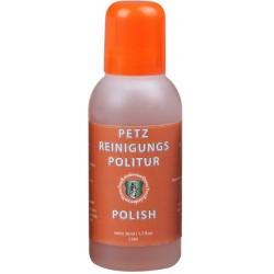 Gewa : Premium Tasche Alt-Sax