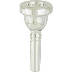 Arnold & Sons : Tasche Trompete  All-in-One Perinet