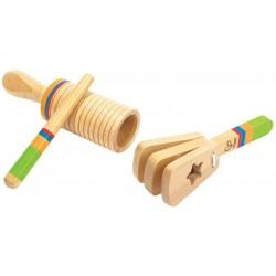 Korg : Pitchblack Portable black
