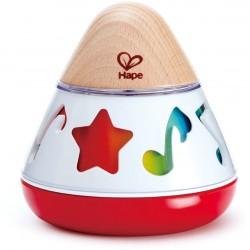 Rode : M5 MP Stereo-Paar