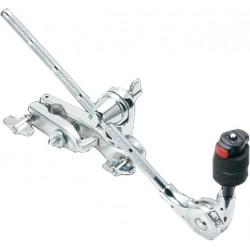 Höfner : Premium Saiten Konzertgitarre