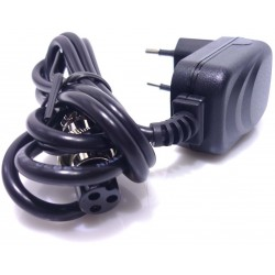 Sonor : E-Drum Package