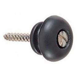 Savarez : Alliance Cantiga 510 ARJ NT/HT