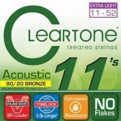 Savarez : Concert 520 P1
