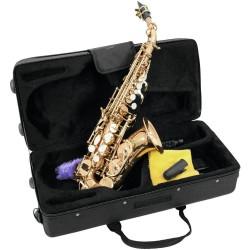 Behringer : FCA202 Firewire