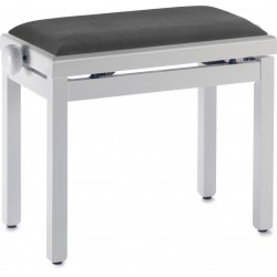 Soundtech : ST300CX -...