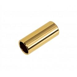 Elixir : Phosphor Bronze 16027 .011-.052