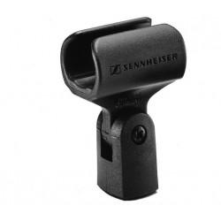 Beyerdynamic : DT 770 Pro 250