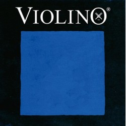 Beyerdynamic : DT 880 Pro 250