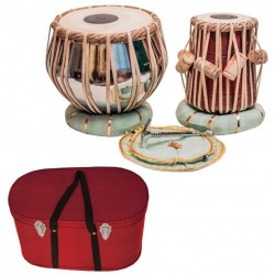 Thomastik : George Benson GB112 0.12-.053