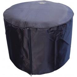 Thomastik : Jazz Swing JS 113 .013-.053