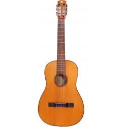 Ernie Ball : Slinky Cobalt .010-.046 2721