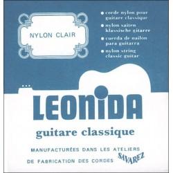Lebayle : Be-Bop Saxophon...