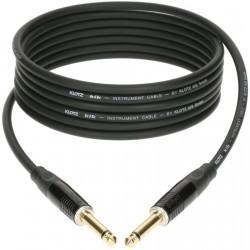 Cleartone : EMP .009-.042