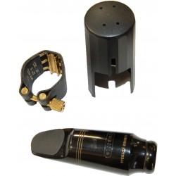 Breedlove : Solo Bass Jumbo NG