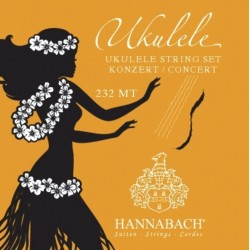 Rico : Royal Tenor Sax 1.5
