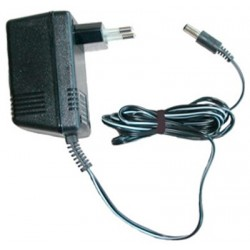 D'Addario Woodwinds : Royal Tenor Sax 2