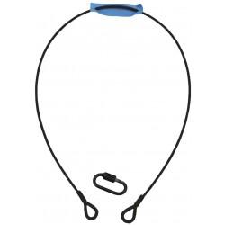 Rico : Royal Tenor Sax 2.5 Blatt