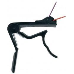 Rico : Royal Tenor Sax 3