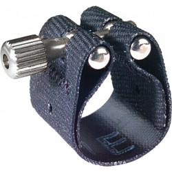 Rico : Royal Tenor Sax 3.5