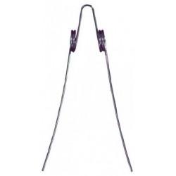 Rico : Royal Bariton Sax 2.5