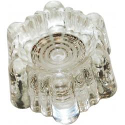 K&M : Flötenständer 15252, schwarz
