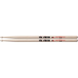 Rico : Royal Bariton Sax 3