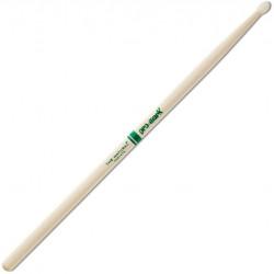 Rico : Royal Bariton Sax 3.5
