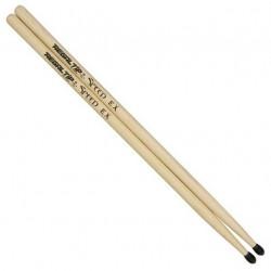 Thomastik : Jazz Swing JS 110 .010-.044