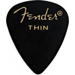 Thomastik : Jazz Swing JS 112 .012-.050