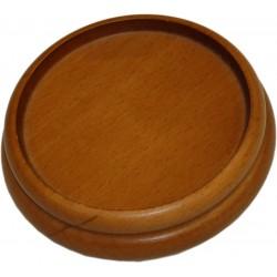 K&M : Flötenständer 15262, schwarz