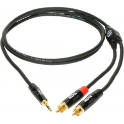 D'Addario : Optic...