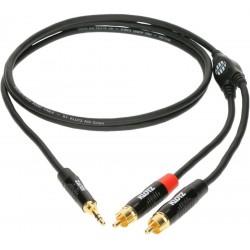 Thomastik : Plectrum AC 111 .011-.050