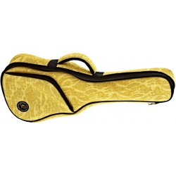 Gibson : Hydrophobic Strings Brights .009-.042 -...